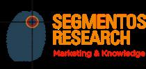 Segmentos Research